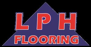 LPH Flooring