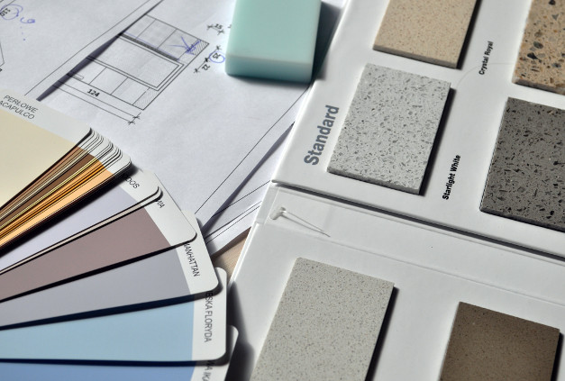 flooring colours